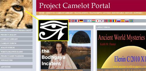 camelotproject-eyehorus-proyectocamelot-ojodehorus-lucifer-trinityatierra.com-rafapal-satanás-nueva era-new age