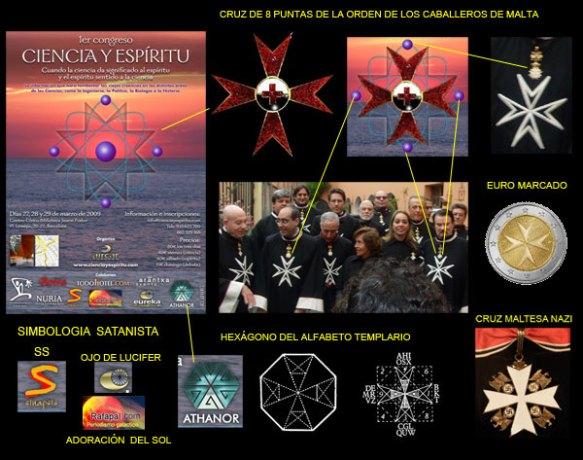 congreso-ciencia-y-espiritu-templario-masonico-satanico-luciferiano