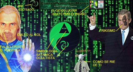 666 la marca de la bestia en el código de barras? Luis-carlos-campos-illuminati-masonico-satanico-3