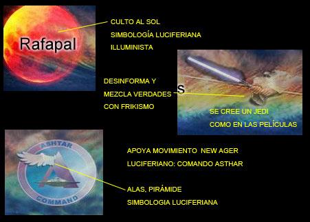 rafapal-comando-asthar-lucifer-newage
