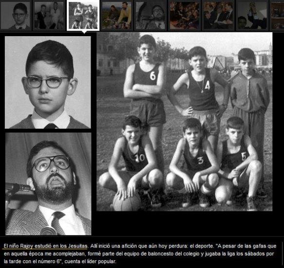 """José Bono: """"Cuando me dicen que soy de los jesuitas, me siento orgulloso"""" Mariano-rajoy-estudios-jesuitas-pp-partido-popular"""