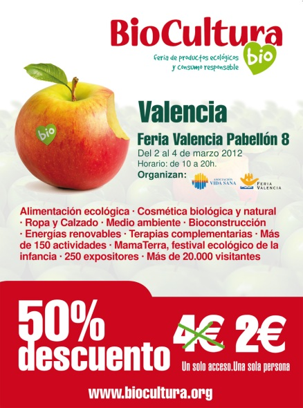 http://defensatum.files.wordpress.com/2012/05/descuentobioculturavalencia.jpg?w=439&h=592